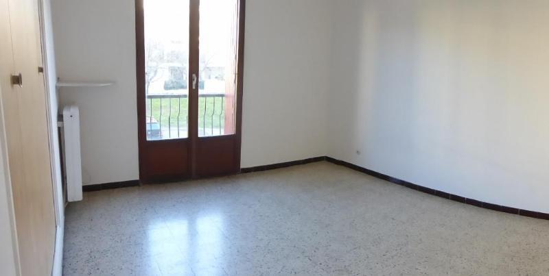 Location appartement Aix en provence 555€ CC - Photo 2