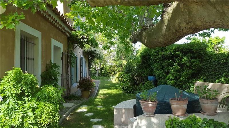 Престижная продажа дом Althen des paluds 795000€ - Фото 9