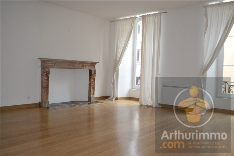 Vente appartement Tarbes 150 000€ - Photo 10