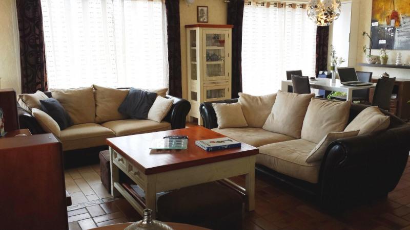 Verkoop  huis Nattages 320000€ - Foto 2