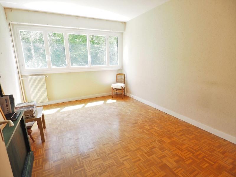 Vente appartement Vaux le penil 180000€ - Photo 6
