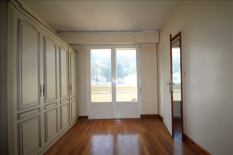 Vente appartement Chambery 144 000€ - Photo 1