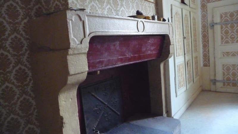 Vente de prestige maison / villa St jean de losne 168000€ - Photo 3