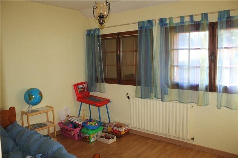 Venta  casa Maintenon 275600€ - Fotografía 7
