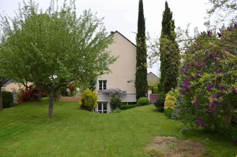 Vente maison / villa Alencon 334000€ - Photo 2