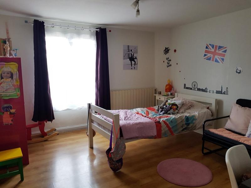 Vente maison / villa Montmagny 349000€ - Photo 7