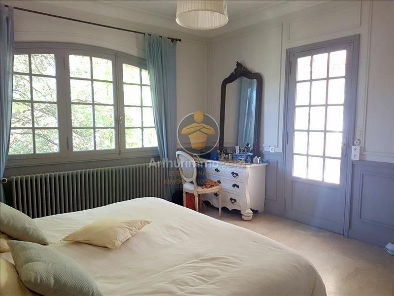 Vente de prestige maison / villa Plan de la tour 949000€ - Photo 11