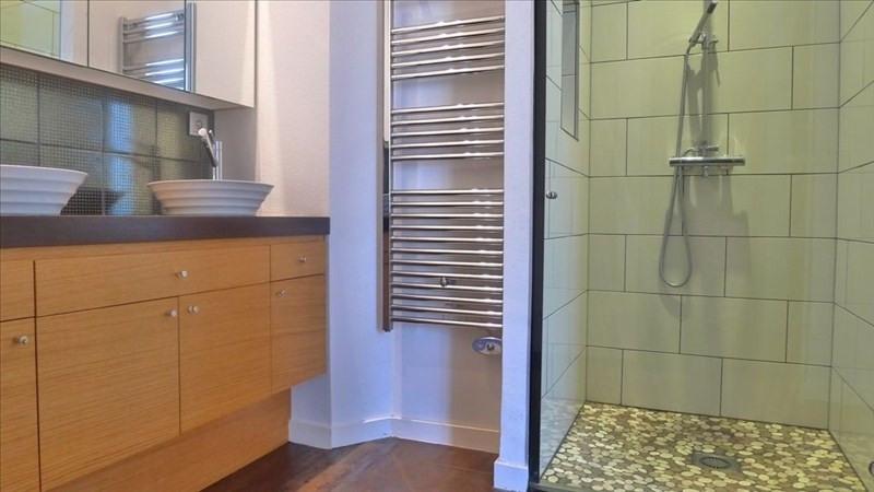 Immobile residenziali di prestigio casa Riorges 400000€ - Fotografia 5