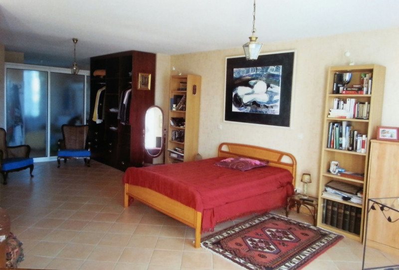 Venta  apartamento Six fours les plages 335000€ - Fotografía 6