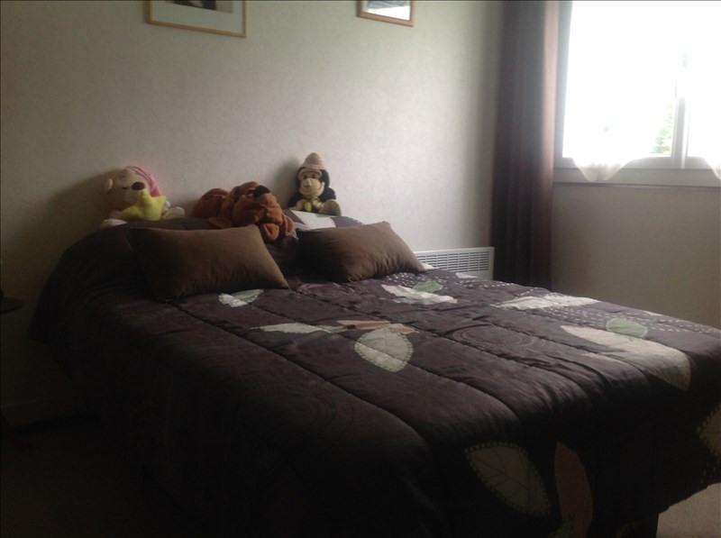 Vente appartement St quentin 64900€ - Photo 5