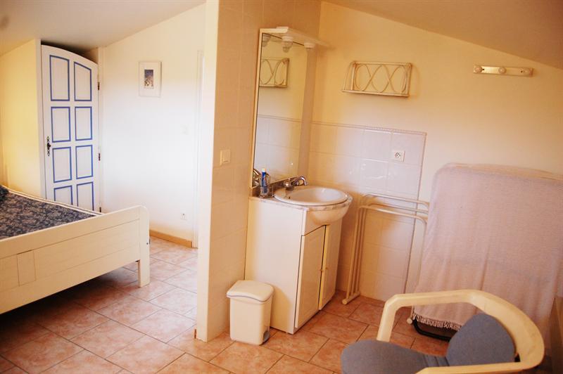 Vente de prestige maison / villa Fayence 1100000€ - Photo 42