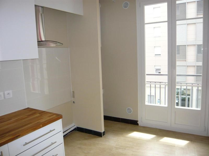 Location appartement Grenoble 614€ CC - Photo 9