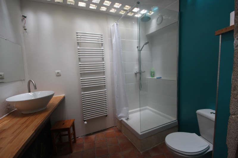 Deluxe sale house / villa Parisot 135000€ - Picture 9