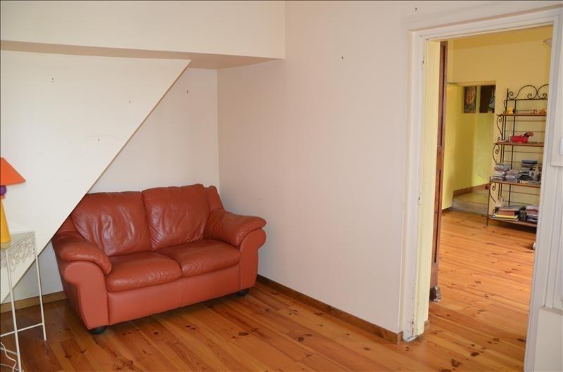 Vente maison / villa Toulouse 374000€ - Photo 5
