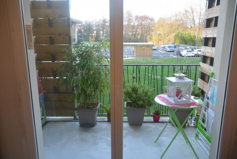 Location appartement La brède 610€ CC - Photo 2