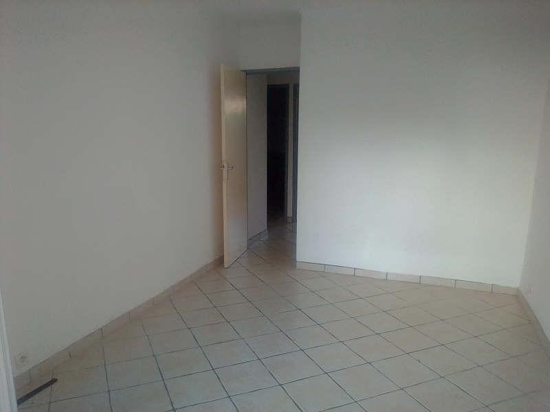 Vente appartement La valette du var 149000€ - Photo 5