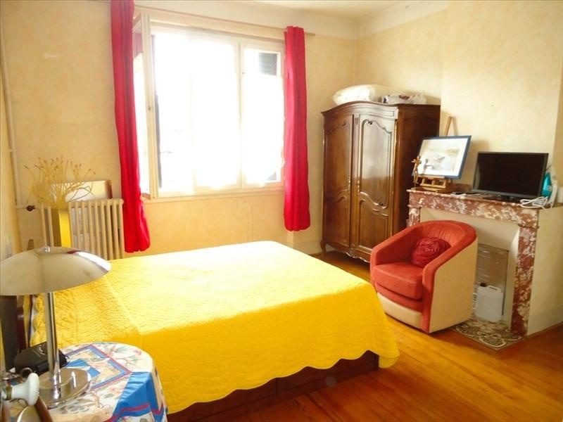 Sale house / villa Albi 265000€ - Picture 7