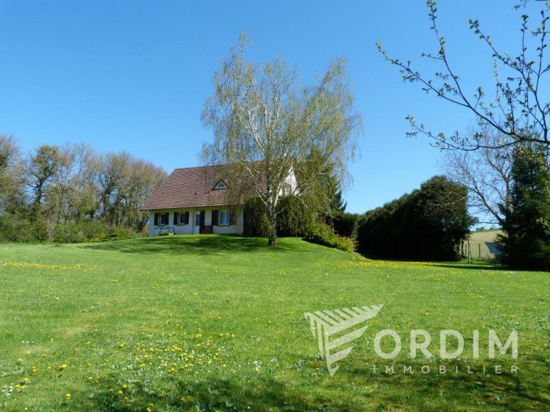 Vente maison / villa Donzy 163 500€ - Photo 3