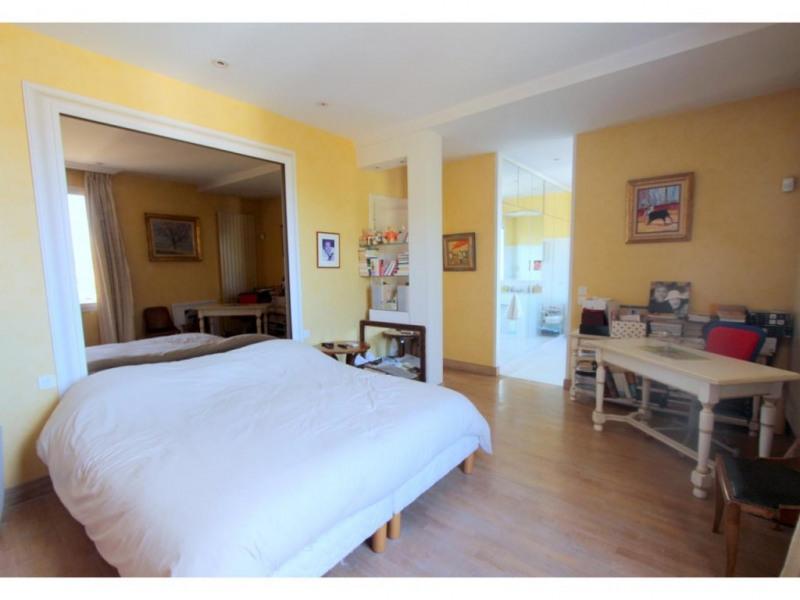 Vente de prestige maison / villa Nice 1890000€ - Photo 6