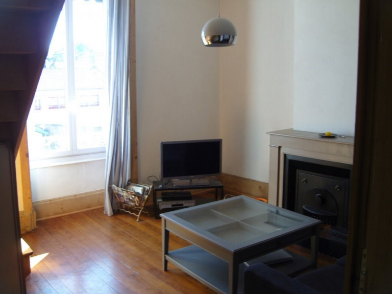 Sale apartment Oullins 232 000€ - Picture 3