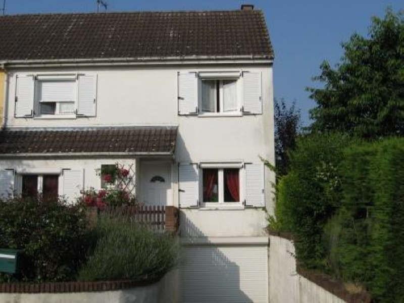 Rental house / villa Arras 790€ CC - Picture 1