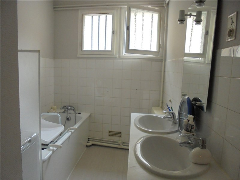 Vente appartement Moulins 65000€ - Photo 5