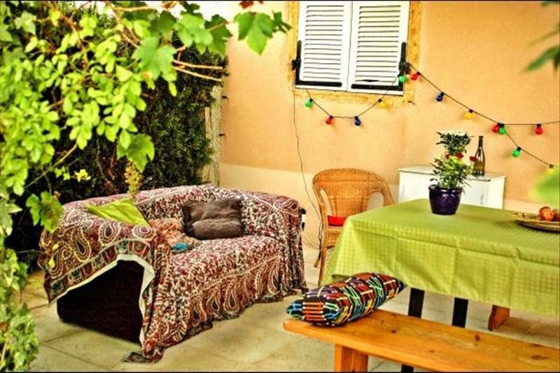 Vente maison / villa Marcigny 268000€ - Photo 5