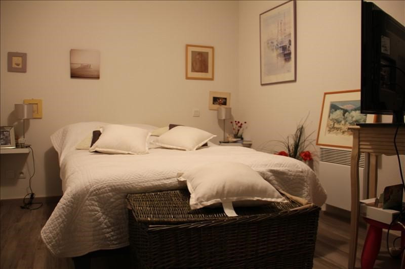Vente appartement Collioure 195000€ - Photo 3