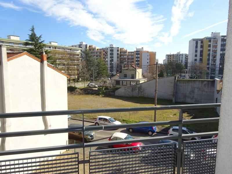 Location appartement Villeurbanne 818€ CC - Photo 6
