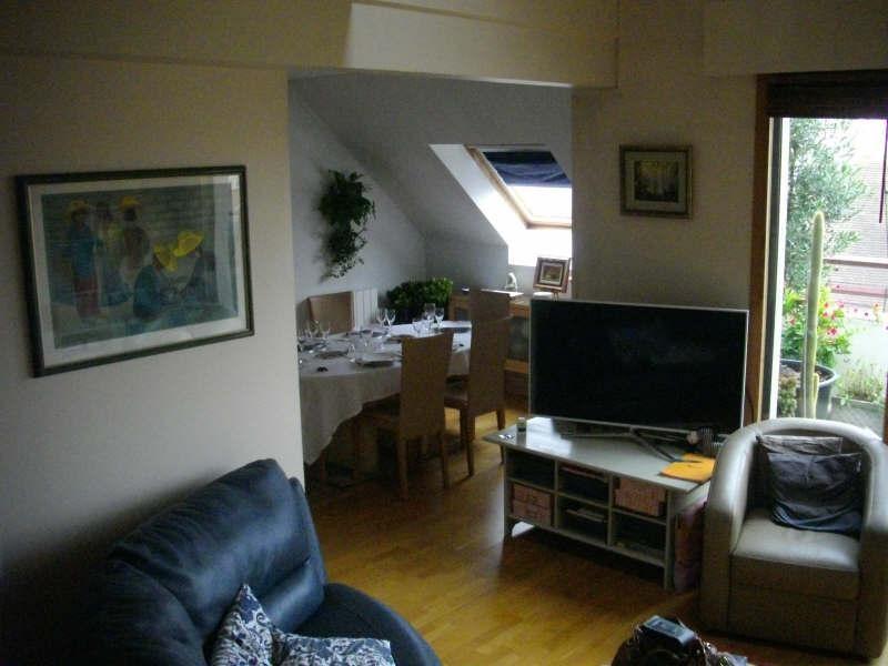 Location appartement Montesson 1373€ CC - Photo 3