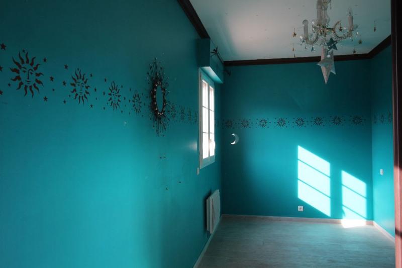 Vente maison / villa Sospel 410000€ - Photo 5