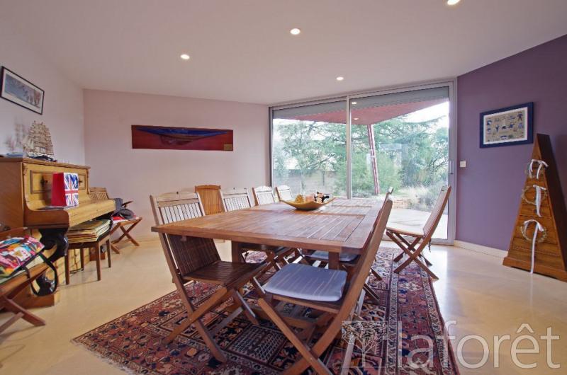 Sale house / villa Cholet 438000€ - Picture 4