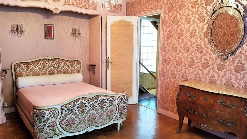 Vente maison / villa Sucy en brie 490000€ - Photo 7
