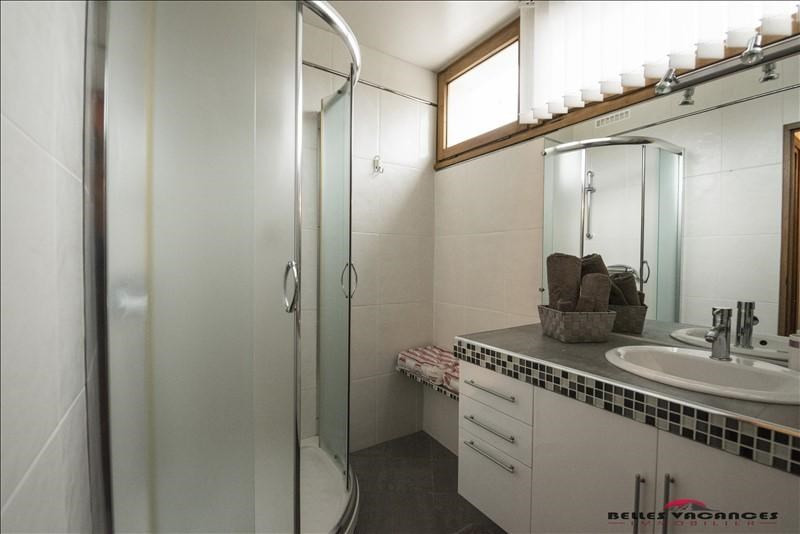 Sale apartment St lary soulan 189000€ - Picture 6