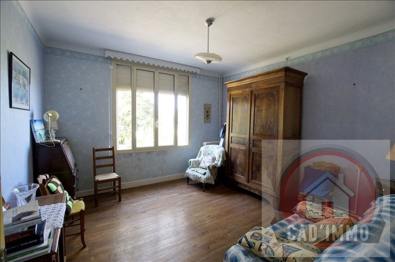 Sale house / villa Saussignac 234 000€ - Picture 13