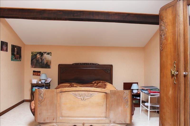 Продажa дом Langon 155500€ - Фото 3