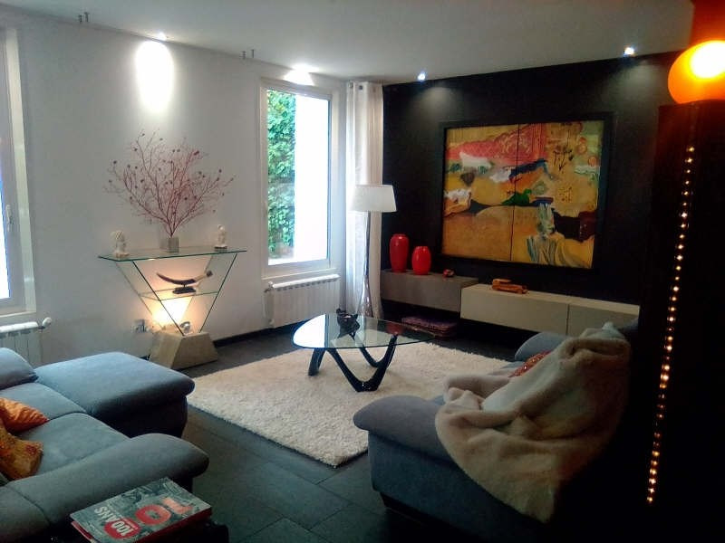 Vente maison / villa Toulon 510 000€ - Photo 4