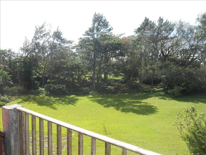 Sale house / villa Gourbeyre 344000€ - Picture 7
