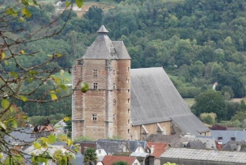 Vente terrain Monein 49500€ - Photo 2