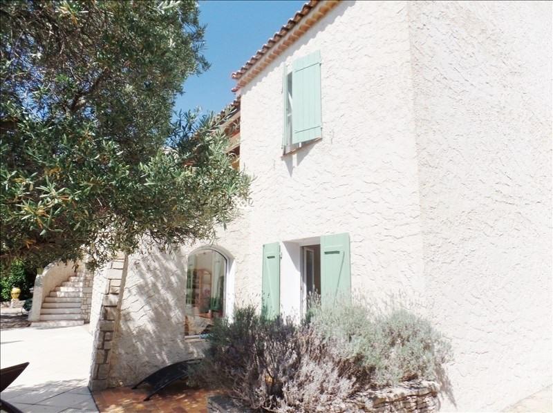 Vente de prestige maison / villa La ciotat 787000€ - Photo 2