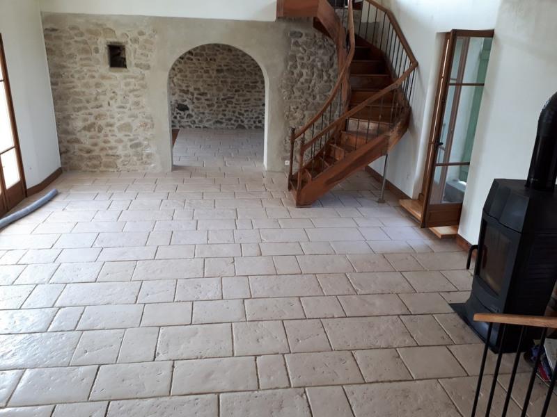 Affitto casa St sylvestre 1367€ CC - Fotografia 5