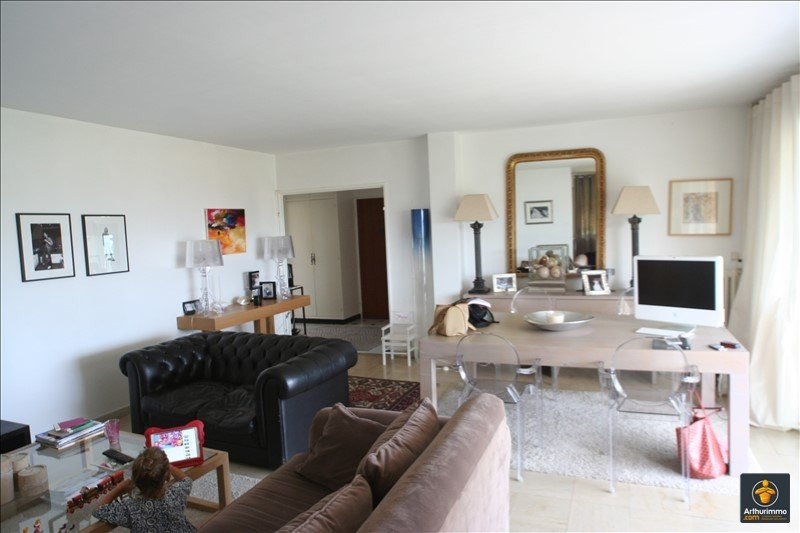 Location appartement Ste maxime 1 450€ CC - Photo 6