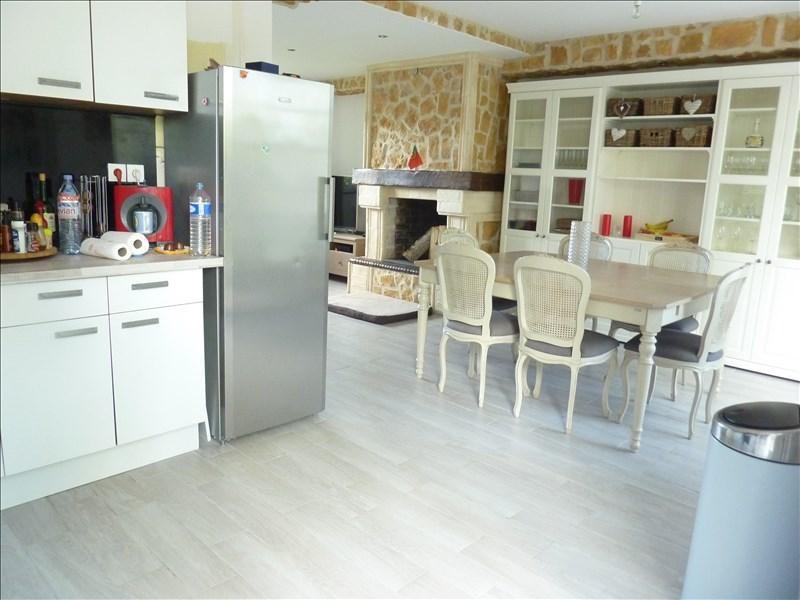 Vente maison / villa Itteville 299500€ - Photo 5