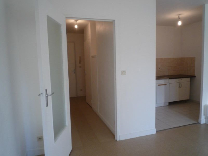 Location appartement Bailly 700€ CC - Photo 6