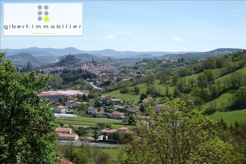Sale house / villa Espaly st marcel 159900€ - Picture 1