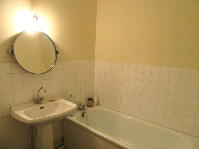 Sale apartment Frepillon 161000€ - Picture 4