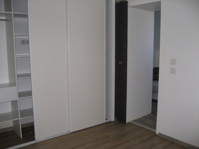 Rental apartment Limoges 435€ CC - Picture 4