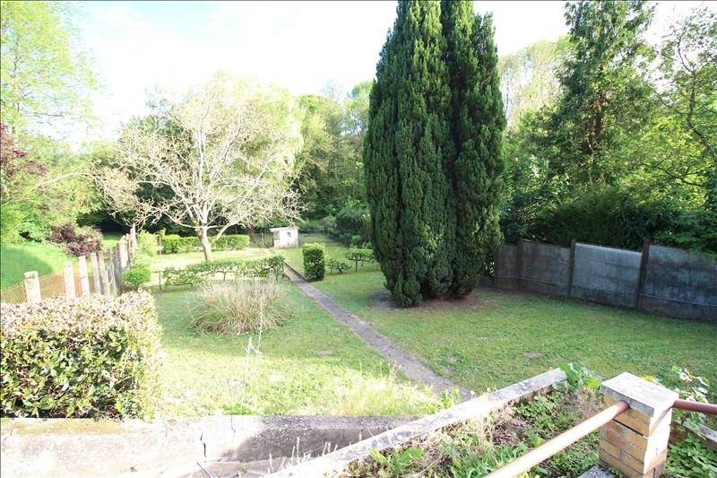Vente maison / villa Dourdan 181000€ - Photo 5
