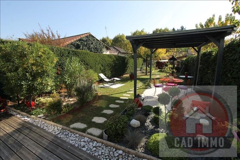 Sale house / villa Bergerac 223000€ - Picture 1