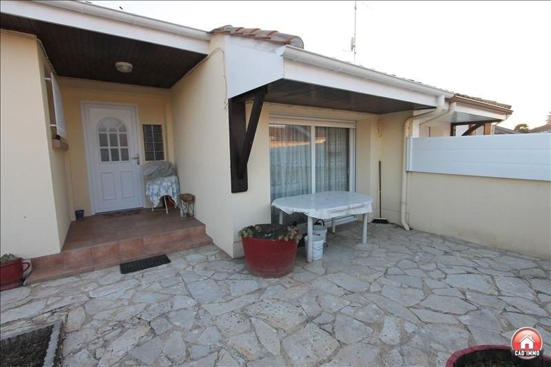 Sale house / villa Bergerac 144900€ - Picture 10